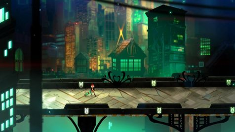 Transistor-©-2014-Supergiant-Games-(1)