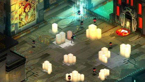 Transistor-©-2014-Supergiant-Games-(5)
