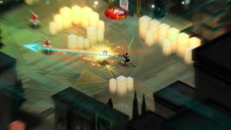 Transistor-©-2014-Supergiant-Games-(9)