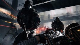 Wolfenstein-The-New-Order-©-2014-MachineGames,-Bethesda,-ZeniMax-(8)