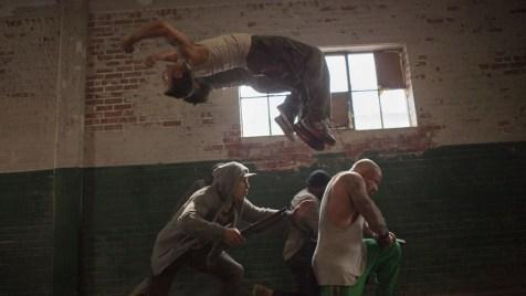 Brick-Mansions-©-2014-Constantin-Universum-Film(2)