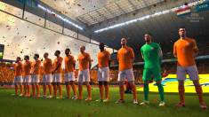 FIFA-Fussball-Weltmeisterschaft-Brasilien-2014-©-2014-EA-Sports-(7)