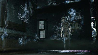 Murdered-Soul-Suspect-©-2014-Square-Enix-(10)