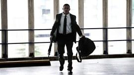 Assault-on-Wall-Street-©-2013-Splendid-Film(4)