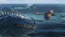 Drachenzähmen-leicht-gemacht-2-©-2014-DreamWorks-Animation-L.L.C.,-20th-Century-Fox(1)