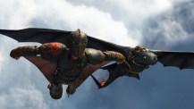 Drachenzähmen-leicht-gemacht-2-©-2014-DreamWorks-Animation-L.L.C.,-20th-Century-Fox(2)