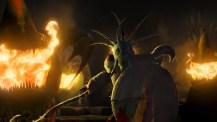 Drachenzähmen-leicht-gemacht-2-©-2014-DreamWorks-Animation-L.L.C.,-20th-Century-Fox(3)