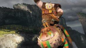 Drachenzähmen-leicht-gemacht-2-©-2014-DreamWorks-Animation-L.L.C.,-20th-Century-Fox(5)