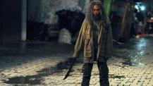 The-Raid-2-©-2014-Thimfilm(4)