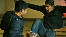 The-Raid-2-©-2014-Thimfilm(9)
