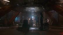 Guardians-of-the-Galaxy-©-2014-Walt-Disney(3)