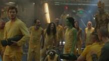 Guardians-of-the-Galaxy-©-2014-Walt-Disney(4)