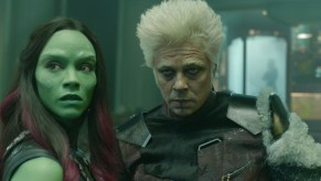 Guardians-of-the-Galaxy-©-2014-Walt-Disney(6)