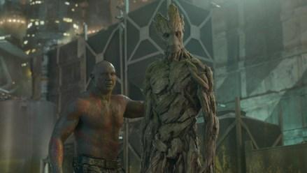 Guardians-of-the-Galaxy-©-2014-Walt-Disney(8)