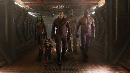 Guardians-of-the-Galaxy-©-2014-Walt-Disney(9)