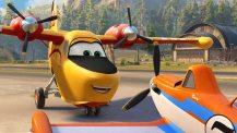 Planes-2-Immer-im-Einsatz-©-2014-Walt-Disney(1)