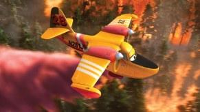 Planes-2-Immer-im-Einsatz-©-2014-Walt-Disney(5)