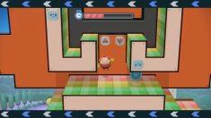 Pullblox-World-©-2014-Nintendo-(6)
