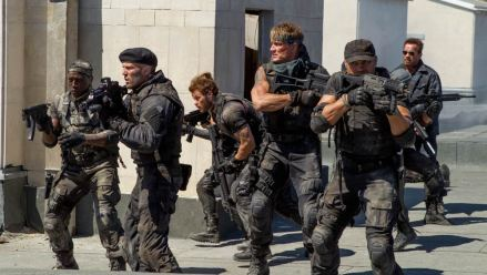 The-Expendables-3-©-2014-20th-Century-Fox(7)