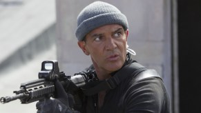 The-Expendables-3-©-2014-20th-Century-Fox(8)