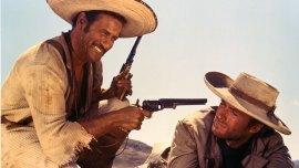 Zwei-glorreiche-Halunken-©-1966,-2014-20th-Century-Fox-Home-Entertainment(9)