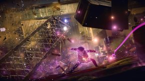 inFAMOUS-First-Light-©-2014-Sucker-Punch,-Sony-(3)