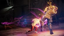 inFAMOUS-First-Light-©-2014-Sucker-Punch,-Sony-(5)
