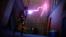 inFAMOUS-First-Light-©-2014-Sucker-Punch,-Sony-(9)