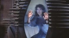 Die-Fliege-©-1986,-2005-20th-Century-Fox-Home-Entertainment(2)