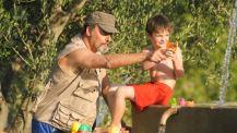 Ein-Sommer-in-der-Provence-©-2014-Filmladen-Filmverleih(6)