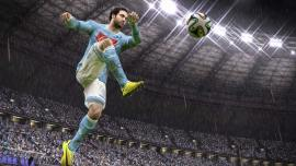 FIFA-15-©-2014-EA-Sports,-EA-(3)