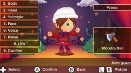 Fantasy-Life-©-2014-Level-5,-Nintendo-(5)