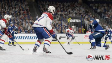 NHL-15-©-2014-EA-Sports,-EA-(6)