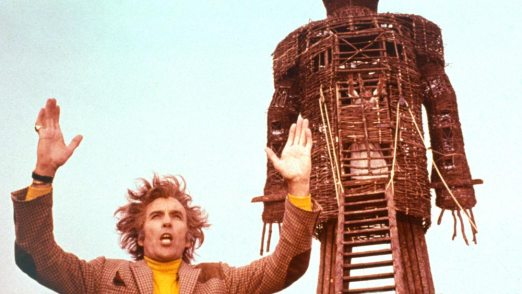 The-Wicker-Man-©-1973,-2009-Studiocanal-Home-Entertainment(6)