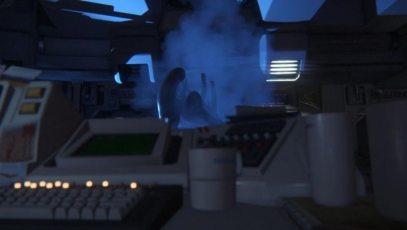 Alien-Isolation-©-2014-Sega,-Twentieth-Century-Fox-(7)