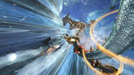 Bayonetta-2-©-2014-Platinum-Games,-Nintendo-(11)