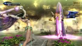 Bayonetta-2-©-2014-Platinum-Games,-Nintendo-(12)