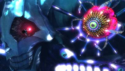 Bayonetta-2-©-2014-Platinum-Games,-Nintendo-(3)