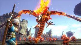 Hyrule-Warriors-©-2014-Nintendo,-Tecmo-Koei-(2)