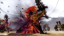 Hyrule-Warriors-©-2014-Nintendo,-Tecmo-Koei-(4)
