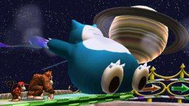 Super-Smash-Bros-3DS-©-2014-Nintendo,-Namco-Bandai-(11)