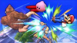 Super-Smash-Bros-3DS-©-2014-Nintendo,-Namco-Bandai-(12)
