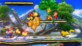 Super-Smash-Bros-3DS-©-2014-Nintendo,-Namco-Bandai-(13)