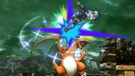 Super-Smash-Bros-3DS-©-2014-Nintendo,-Namco-Bandai-(15)