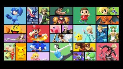 Super-Smash-Bros-3DS-©-2014-Nintendo,-Namco-Bandai-(16)