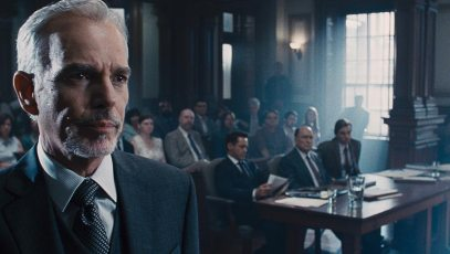 The-Judge-©-2014-Warner-Bros-(9)