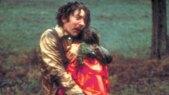 Wenn-die-Gondeln-Trauer-tragen-©-1973,-2001-Studiocanal-Home-Entertainment,-Kinowelt-Home-Entertainment(1)