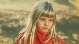 Wenn-die-Gondeln-Trauer-tragen-©-1973,-2001-Studiocanal-Home-Entertainment,-Kinowelt-Home-Entertainment(4)