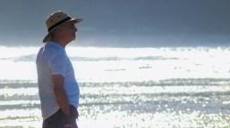 Yaloms-Anleitung-zum-Glücklichsein-©-2014-Thimfilm,-Alamode-Filmverleih(6)