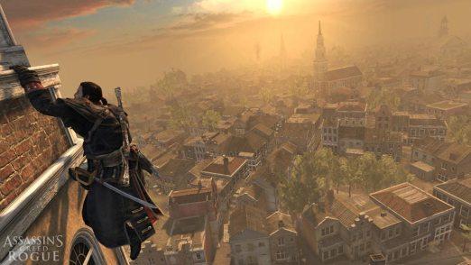 Assassins-Creed-Rogue-©-2014-Ubisoft-(2)